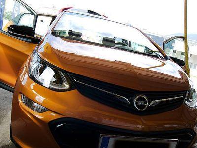 gebraucht Opel Ampera -e First Edition Limousine
