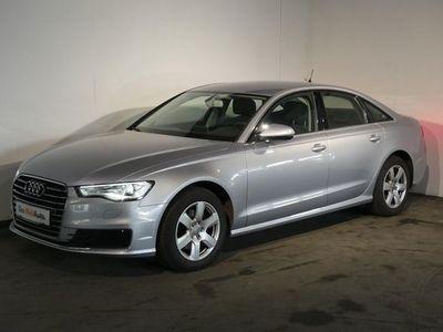 brugt Audi A6 2.0 TDI ultra