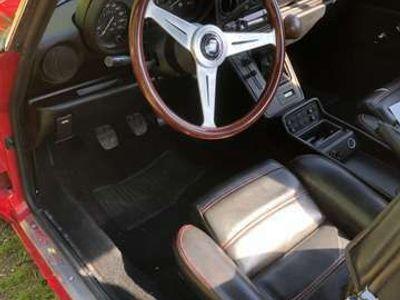 gebraucht Alfa Romeo 2000 Spider