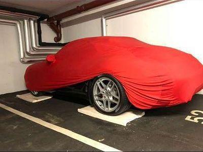 gebraucht Porsche 911 Carrera S Cabriolet / Roadster