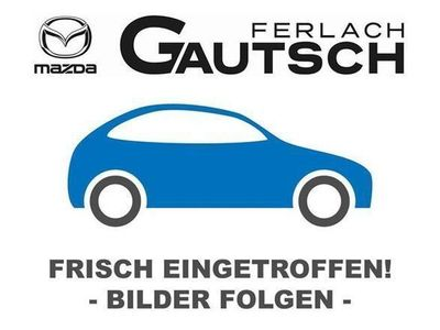 gebraucht Citroën Grand C4 Picasso 1,6 HDi Jubilaeums Collection