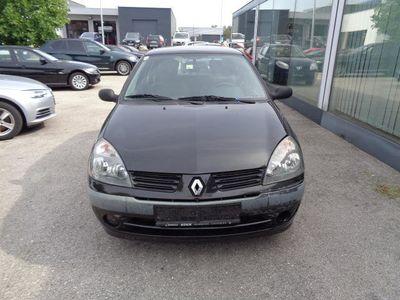 used Renault Clio Storia 1,2