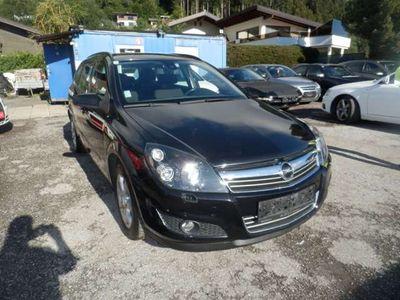 gebraucht Opel Astra 6 Caravan Edition