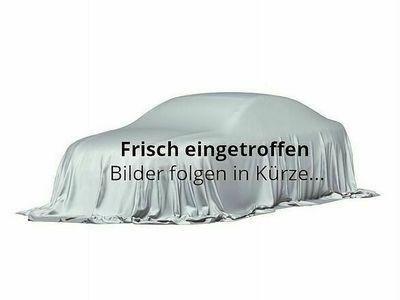 gebraucht Opel Zafira Tourer 1,4 Turbo Ecotec Cosmo