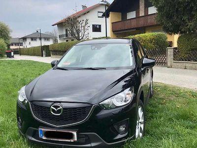 brugt Mazda CX-5 CD175 AWD Revolution Aut.