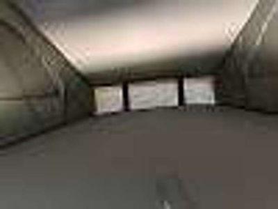 gebraucht VW California T5 CaravelleBeach