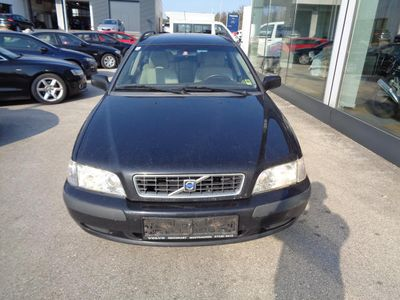 used Volvo V40 1,9 D Classic