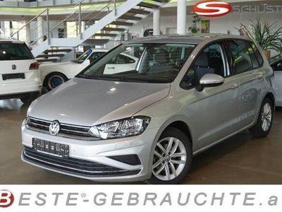 gebraucht VW Golf Sportsvan TSI 1.0 Comfortline