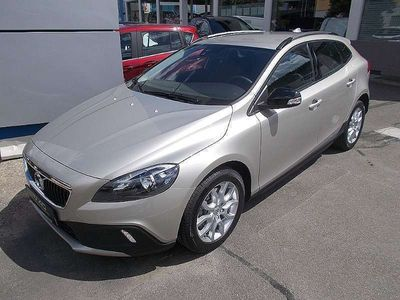 usata Volvo V40 CC Cross Country D2 Cross Country