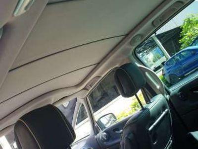 gebraucht Renault Espace Initiale 2,0 dCi Aut.
