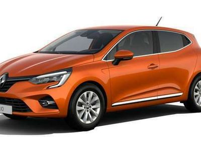 gebraucht Renault Clio Intens TCe 100, Pack Parking, Sunset, Reservera...
