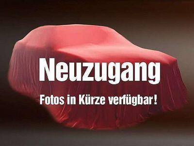 gebraucht Opel Astra 6 CDTI Edition Start/Stop System