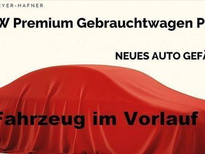 gebraucht BMW 320 d Touring EfficientDynamics Edition Österreich-Paket Aut.