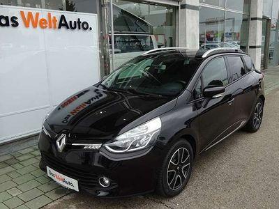gebraucht Renault Clio Dynamique Energy dCi 90