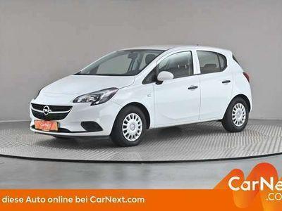 gebraucht Opel Corsa 1.2 Cool & Sound (902184)