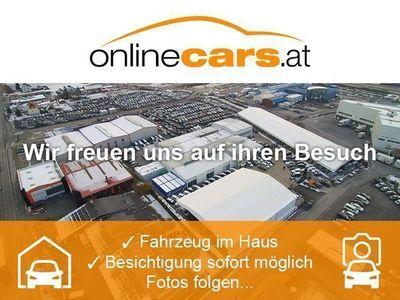 gebraucht VW Caddy Maxi 1,6 TDI 7-SITZE MEGAPREIS Kombi / Family Van,