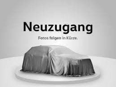 gebraucht Volvo C70 2,0D *Navi*Bi-Xenon*Klima* Cabrio / Roadster