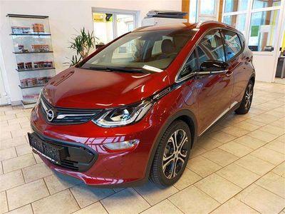 gebraucht Opel Ampera -E elektro Limousine