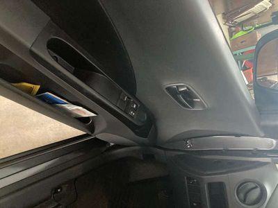 gebraucht Suzuki Celerio 1,0 Benziner Klein-/ Kompaktwagen