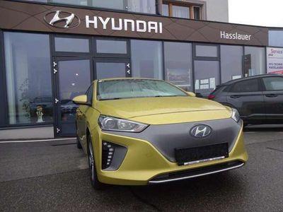 gebraucht Hyundai Ioniq Elektro Premium BEV 660k-P1-O7