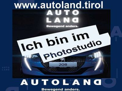 gebraucht Renault Grand Scénic Energy dCi 110 Success