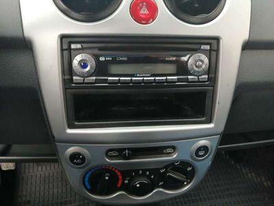 gebraucht Chevrolet Matiz 1,0 SE/AC