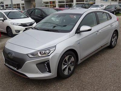 gebraucht Hyundai Ioniq Elektro Style BEV