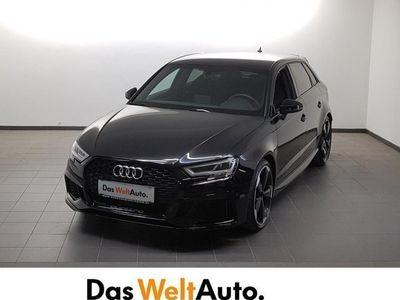 gebraucht Audi RS3 Sportback RS3