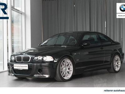 gebraucht BMW M3 CSL
