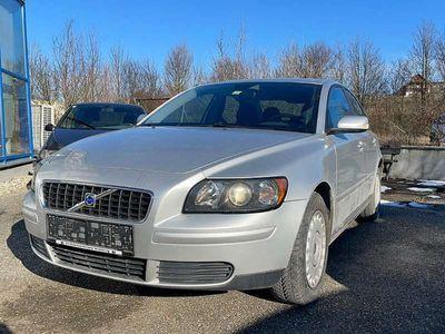 gebraucht Volvo S40 Limousine