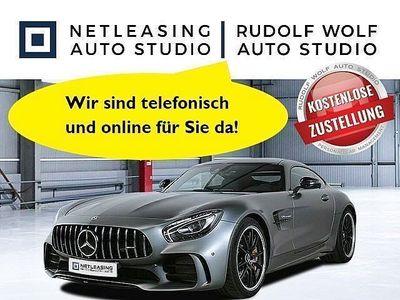 gebraucht Mercedes AMG GT Mercedes-AMG GT R Sportwagen / Coupé