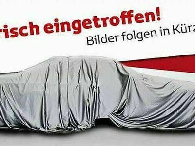 gebraucht Seat Ibiza Sport 1,2 TSI nur für Export oder Händler
