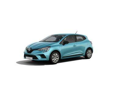 gebraucht Renault Clio Clio R.Life SCE