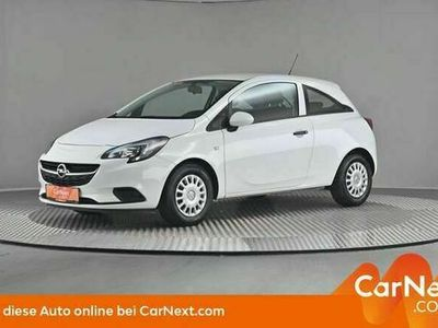 gebraucht Opel Corsa 1.2 Cool & Sound (898436)