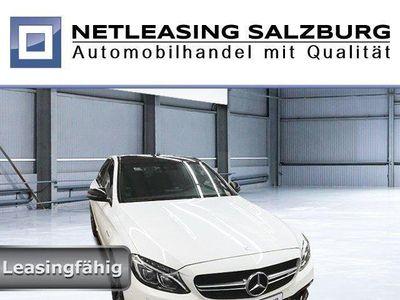 brugt Mercedes C63 AMG AMG