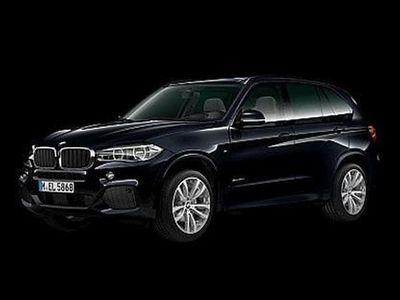 gebraucht BMW X5 xDrive30d Österreich-Paket Aut. M-Paket, HiFi, 20 Zoll, STHZ, AHK, Navi-Pro, NL-55