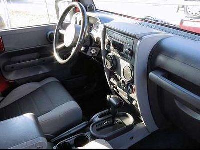 gebraucht Jeep Wrangler Sport Plus 2,8 CRD Hardtop Aut.