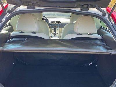 gebraucht Volvo C30 Klein-/ Kompaktwagen