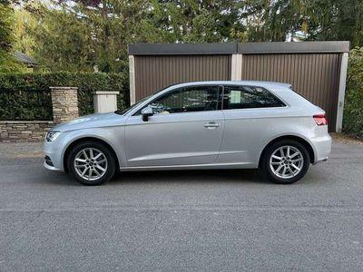 gebraucht Audi A3 1,4 TFSI COD Daylight S-tronic