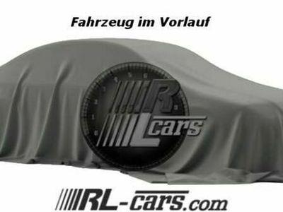 gebraucht BMW 520 5er-Reihe D xDrive F11 Aut./Navi/Abstandstempomat/Panorama Kombi / Family Van