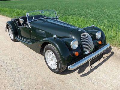 gebraucht Morgan Plus 8 Cabrio / Roadster