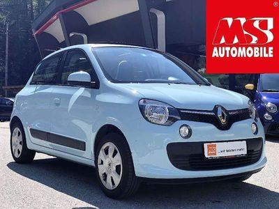 gebraucht Renault Twingo Energy TCe 90 Woman