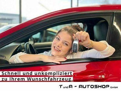 gebraucht Audi A1 TFSI Ultra *Finanzierung ohne Anzahlung-Garantie*