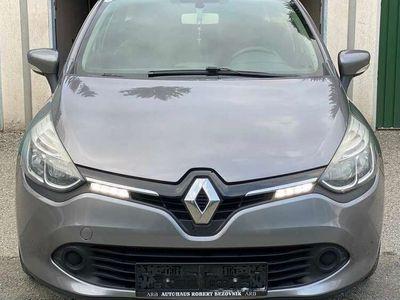 gebraucht Renault Clio GrandTour ENERGY TCe 90 Dynamique ENERGY Dynamique