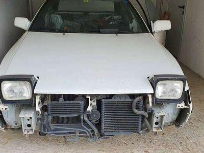 gebraucht Toyota Celica ST165 GT Four 2.0 Turbo 4WD
