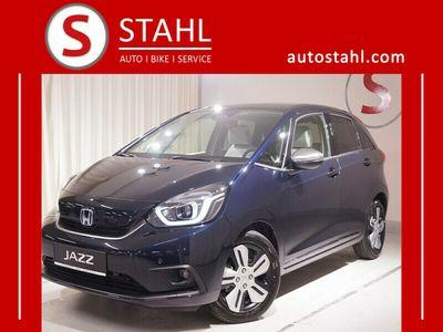 gebraucht Honda Jazz 1,5 i-MMD Hybrid Executive Aut. Navi | Auto Stahl Wien 23