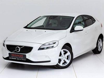 gebraucht Volvo V40 T2 Limousine,
