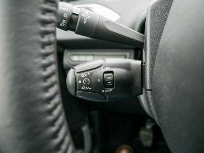 gebraucht Peugeot 2008 1,2 PureTech 110 S