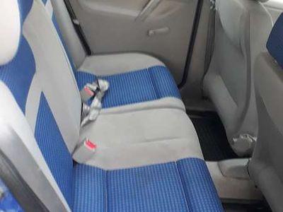 gebraucht VW Polo 1,0 Comfortline Cool