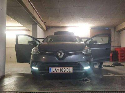 gebraucht Renault Clio Zen Energy dCi 90 Ecoleader